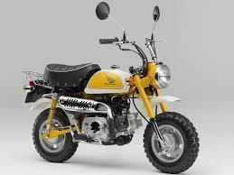 モンキーバイク.jpg